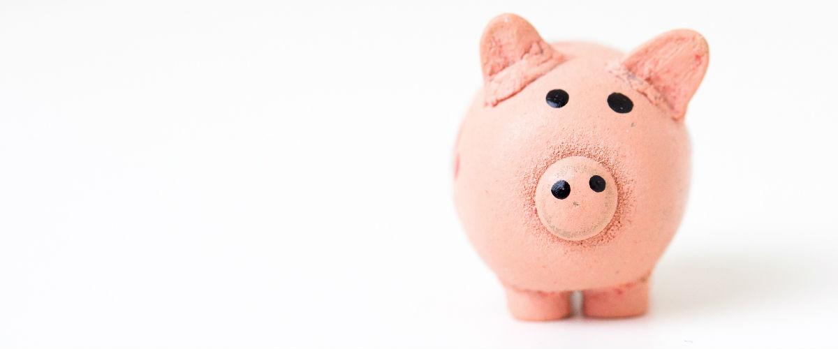 Cómo ahorrar en tu préstamo personal