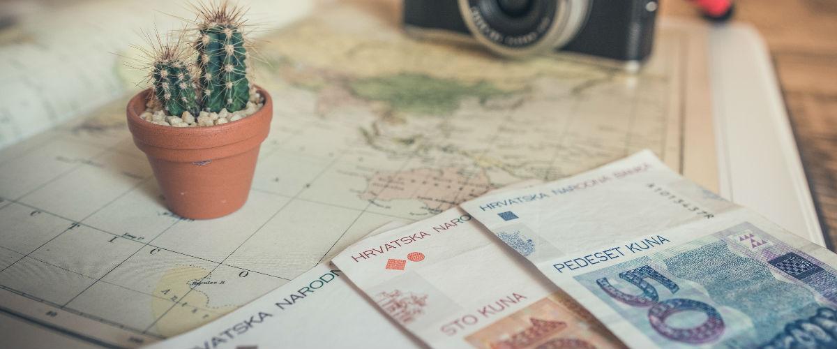 Créditos para extranjeros residentes en España