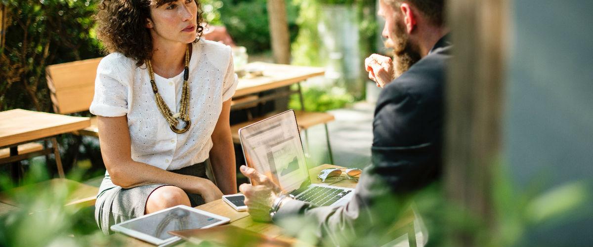 Tendencias de los préstamos personales online