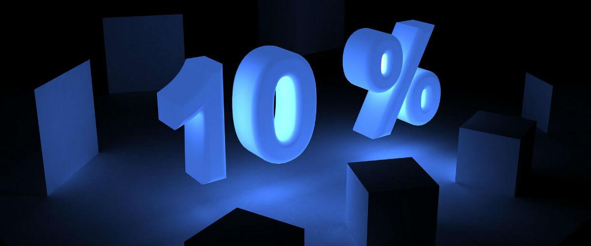 Tipos de interés de tu préstamo: TIN, TAE, Euribor