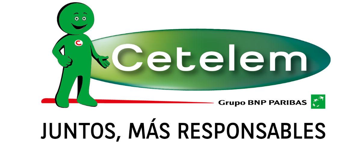 Cetelem: soluciones para tus necesidades económicas