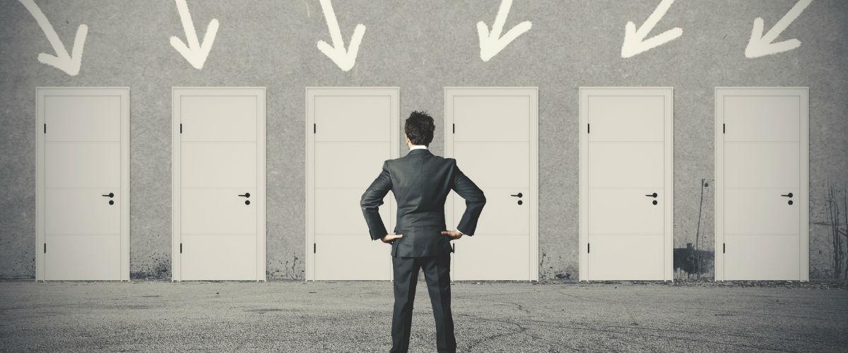 7 pasos para escoger un préstamo personal