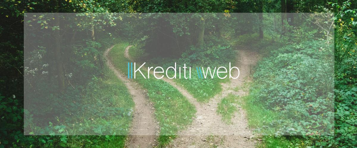 Kreditiweb te ayuda a escoger el préstamo personal más favorable
