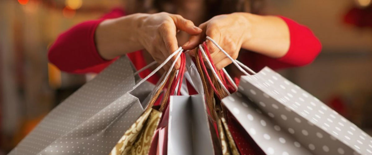 Microcréditos para tus compras navideñas de 2017