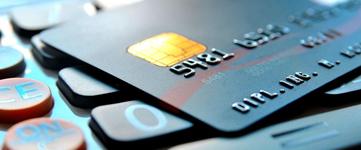 ¿Pago fraccionado o pago total con tu tarjeta?