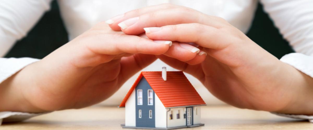 ¿Es un buen momento para comprar una casa?