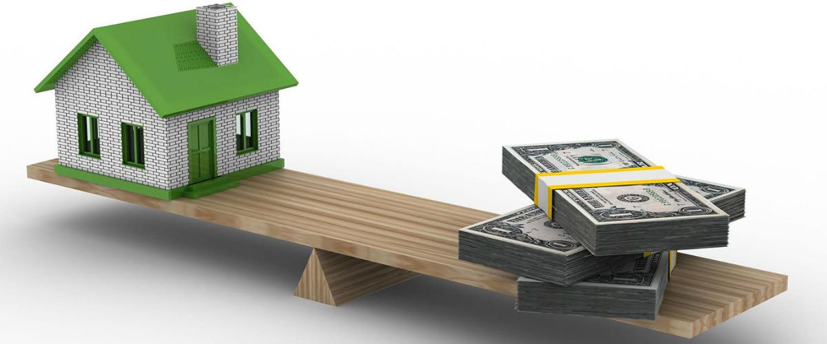 Hipoteca vs Préstamo con garantía hipotecaria