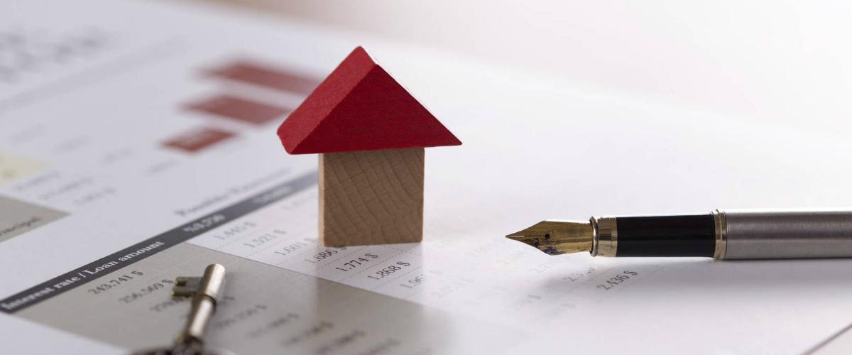 ¿En qué fijarse al elegir una hipoteca?