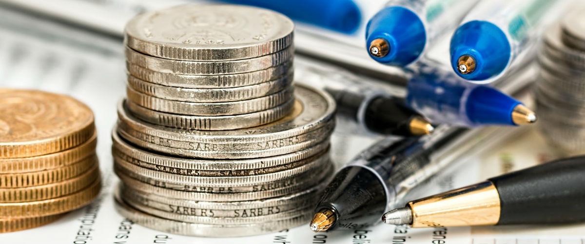 Tarjetas bancarias Vs Microcréditos