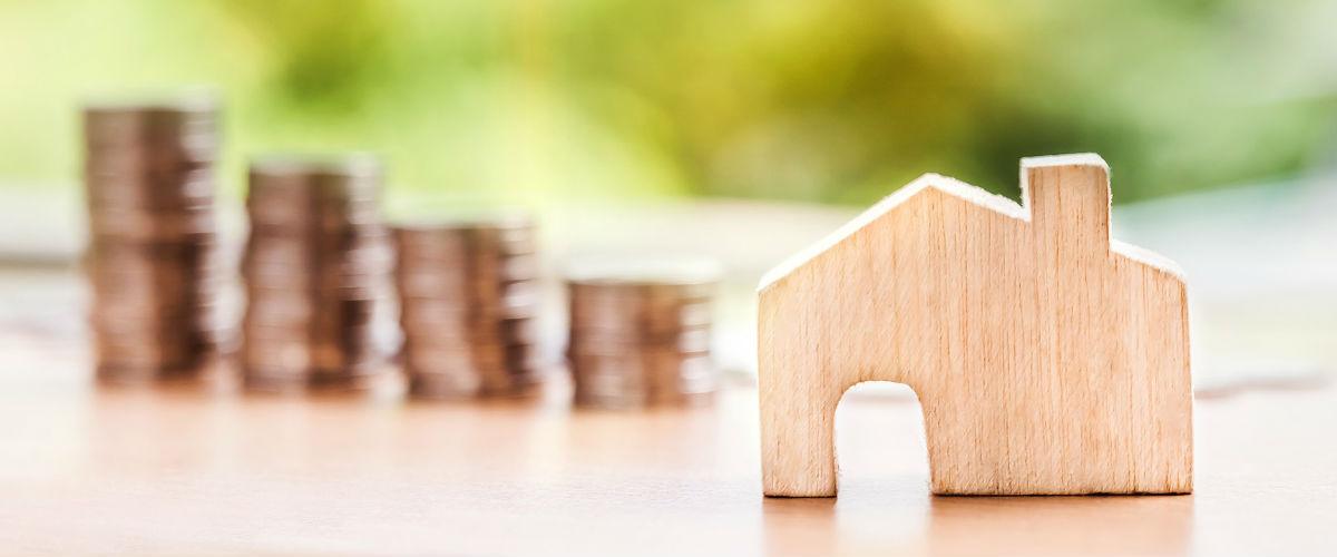 Términos para entender un préstamo hipotecario