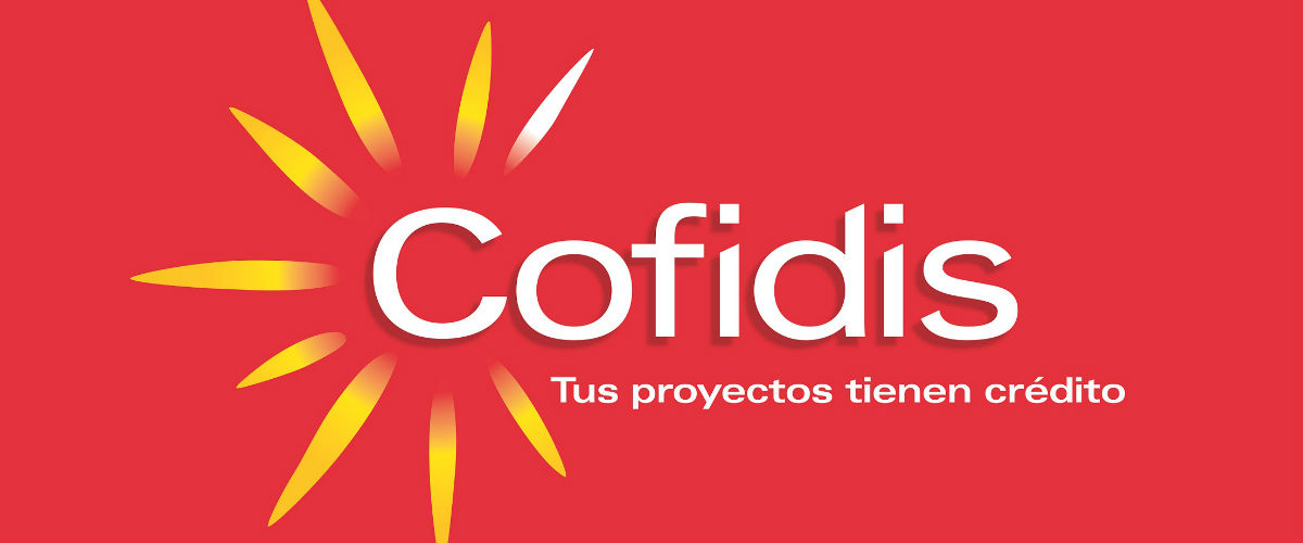 Cofidis: respuesta inmediata a la solicitud de tu préstamo