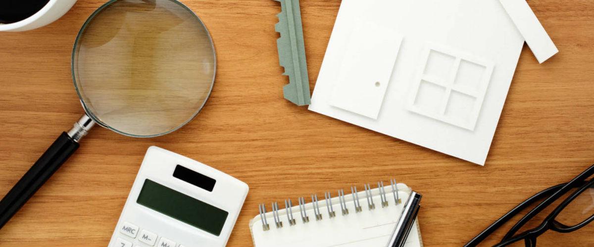 Diferencias entre una hipoteca y un préstamo personal