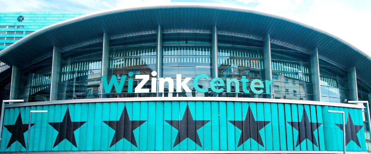 Wizink: una opción innovadora de solicitar financiación