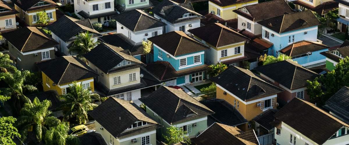 ¿Qué pasa con el impuesto de las hipotecas?