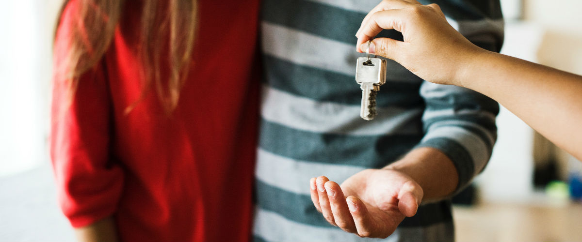 Máximo histórico en la concesión de préstamos hipotecarios en España