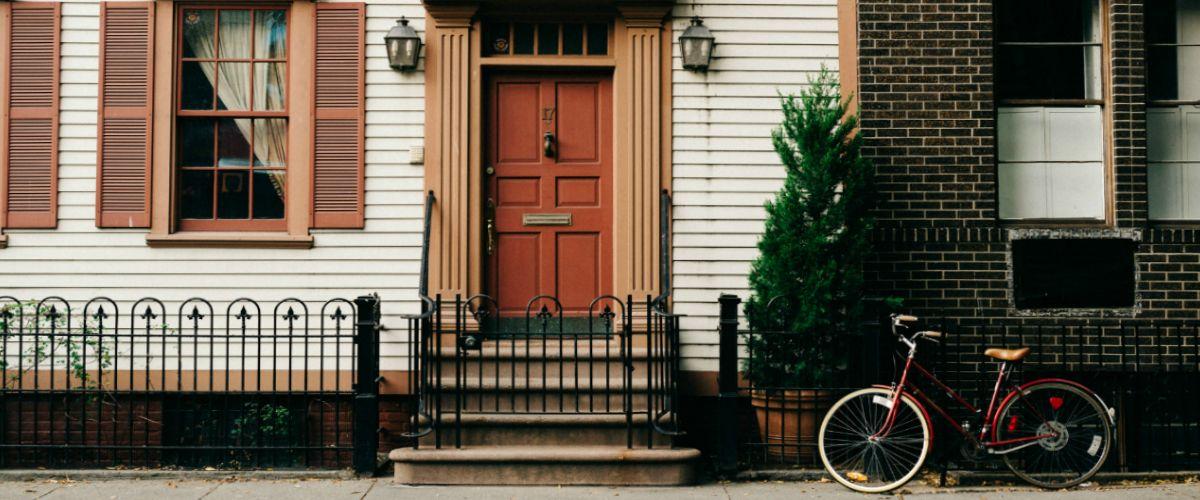 El auge de las hipotecas antes de la crisis del Supremo