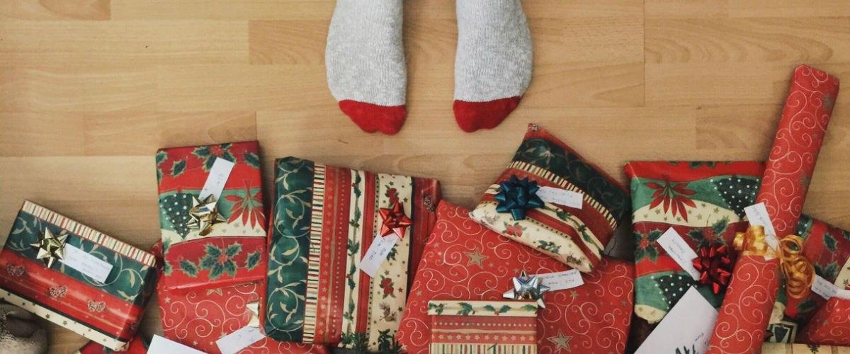 Financiación para salvar la Navidad este 2018
