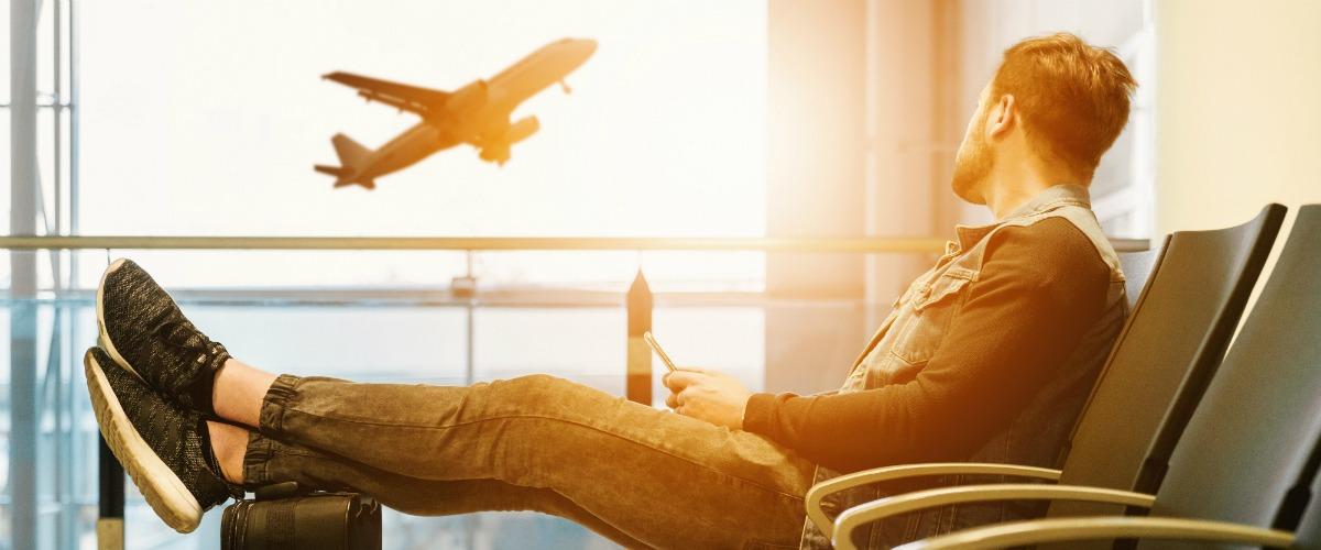 Mejores préstamos para financiar tus viajes