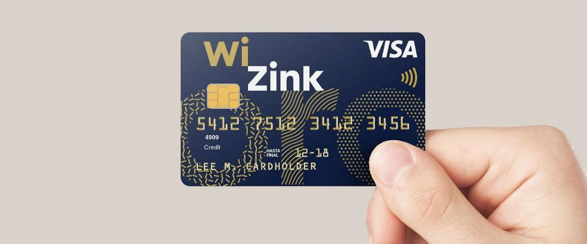 ¿Cómo puedo solicitar la Tarjeta de crédito Wizink Oro?