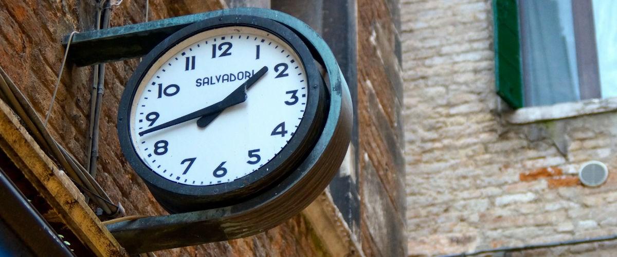 ¿Cómo ampliar el plazo de un microcrédito online?