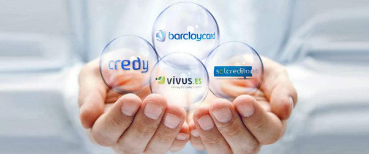 ¿Qué es Kreditiweb?
