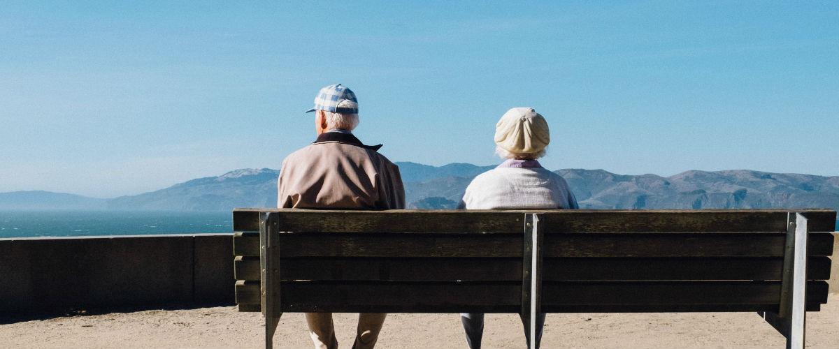 Cómo solicitar préstamos personales para jubilados