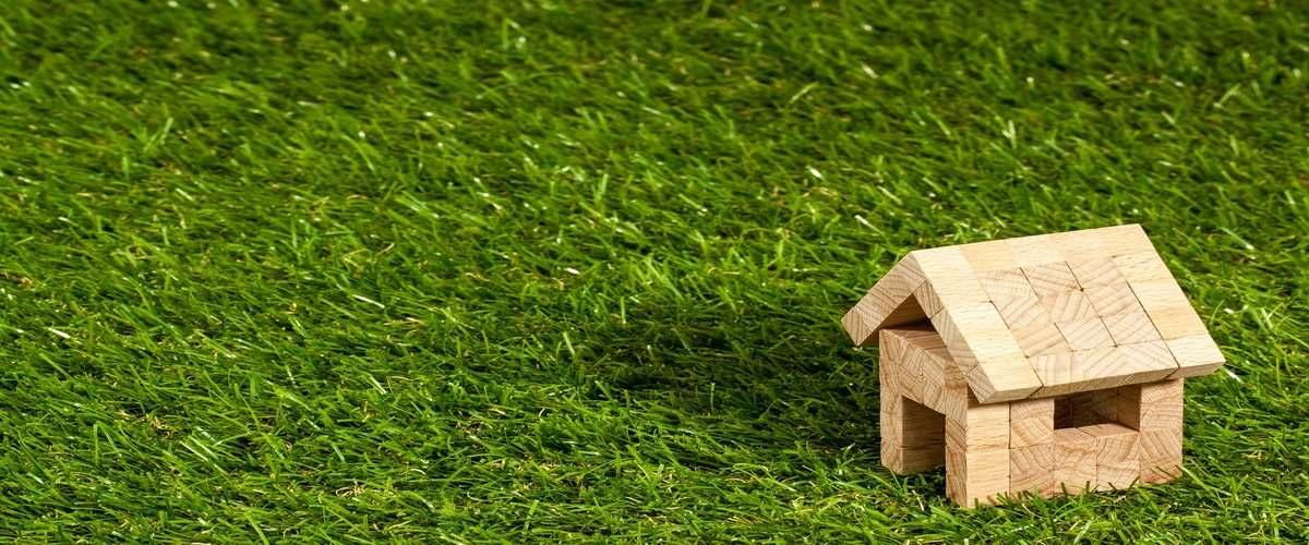 Pros y contras de hipotecas fijas y variables