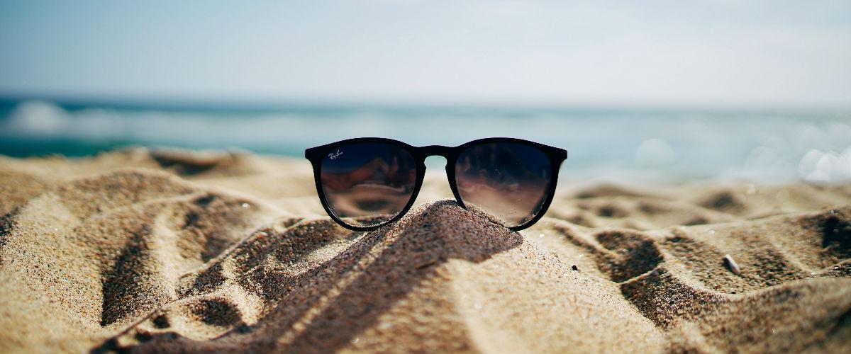 Cómo pedir un préstamos para las vacaciones de verano