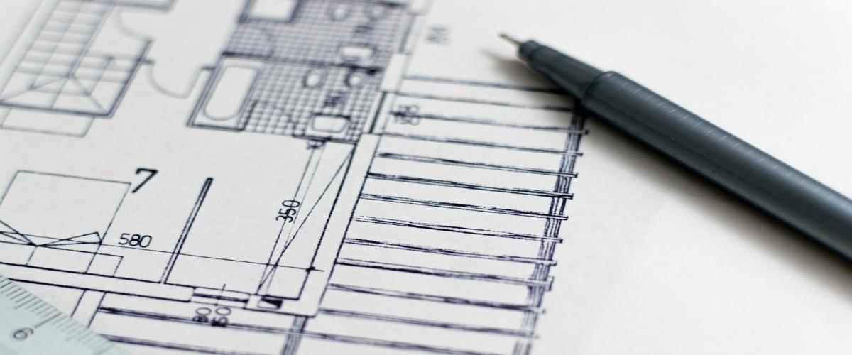 Cómo solicitar hipotecas para la autopromoción