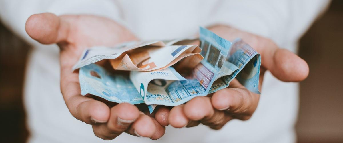¿Qué es una reunificación de deudas?