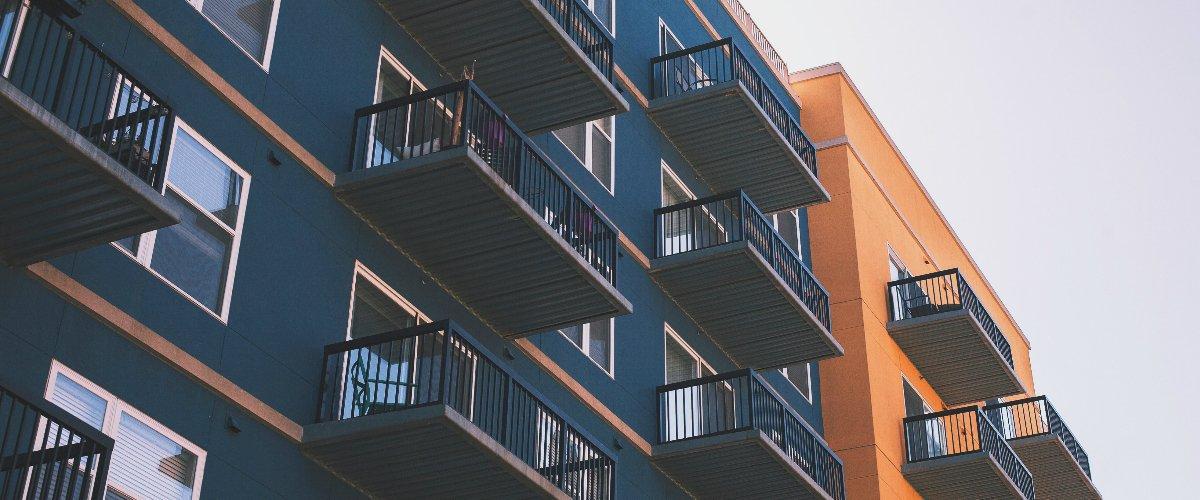 Simulador: calcular la cuota final de una hipoteca
