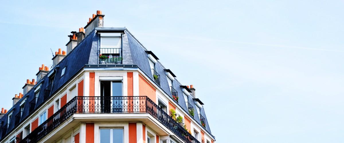 Términos para entender una hipoteca