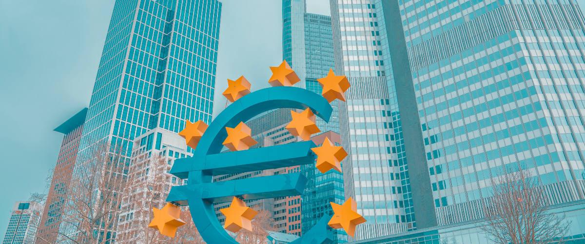 El Euribor sube en diciembre hasta el -0,129%