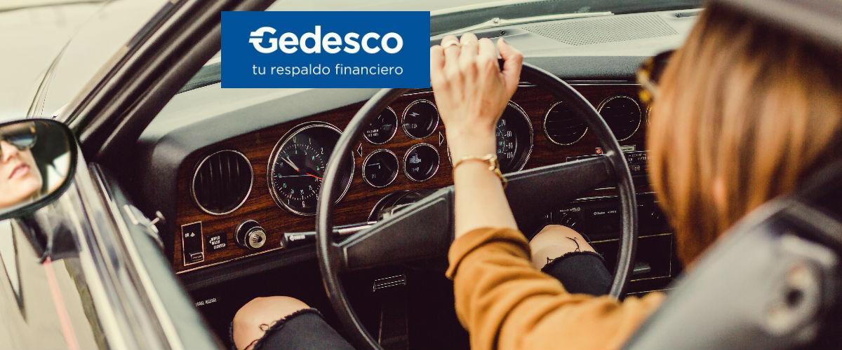 Gedesco, líder en préstamos con ASNEF
