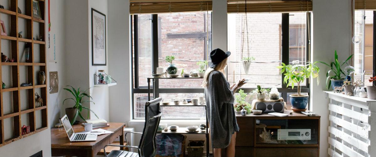 ¿Vale la pena pagar una hipoteca o vivir de alquiler?