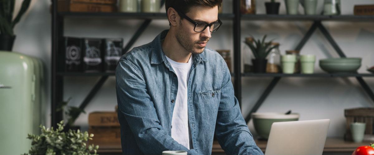 ¿Dónde pedir un préstamo fiable?