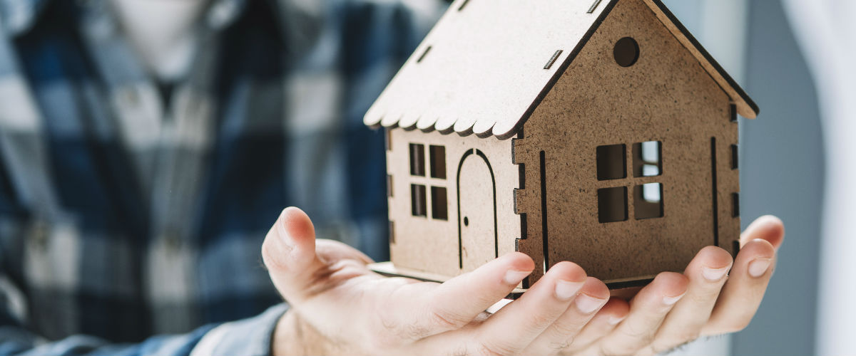 ¿Qué es una ejecución hipotecaria?