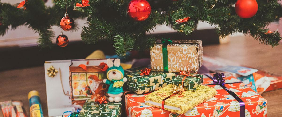 ¿Cuánto gastan los españoles en Navidad?
