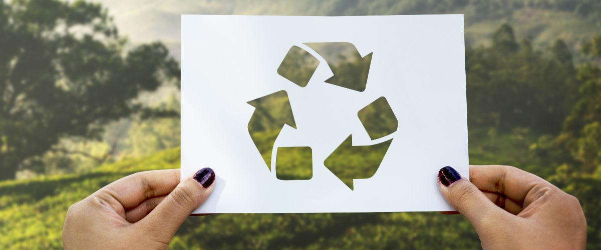 El BCE apuesta por los préstamos ecológicos