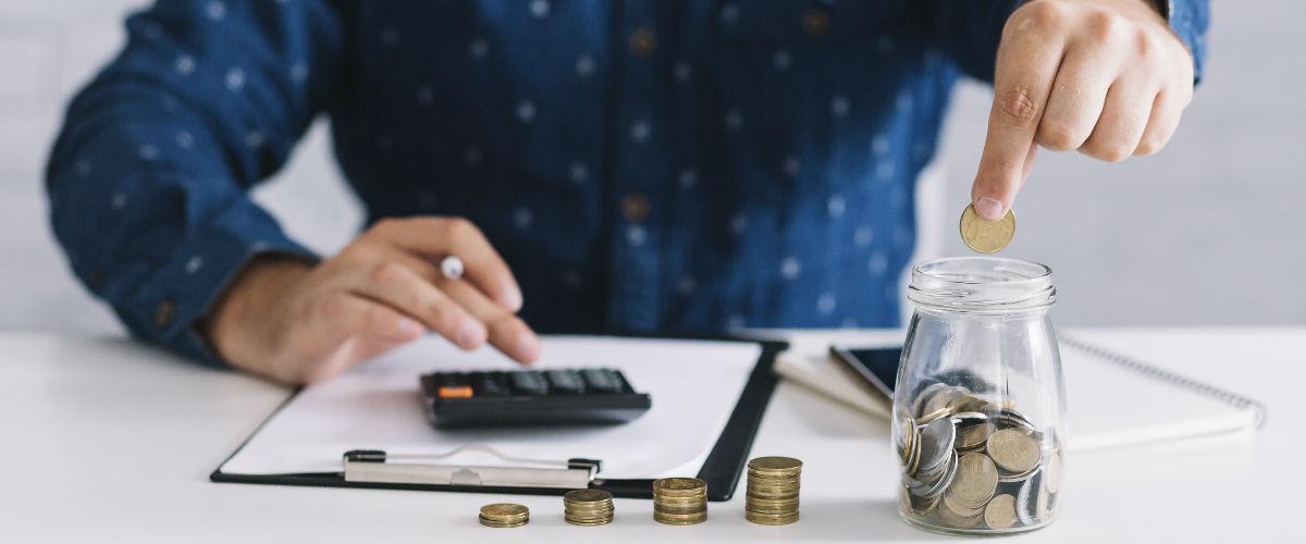¿Qué es la solvencia económica?