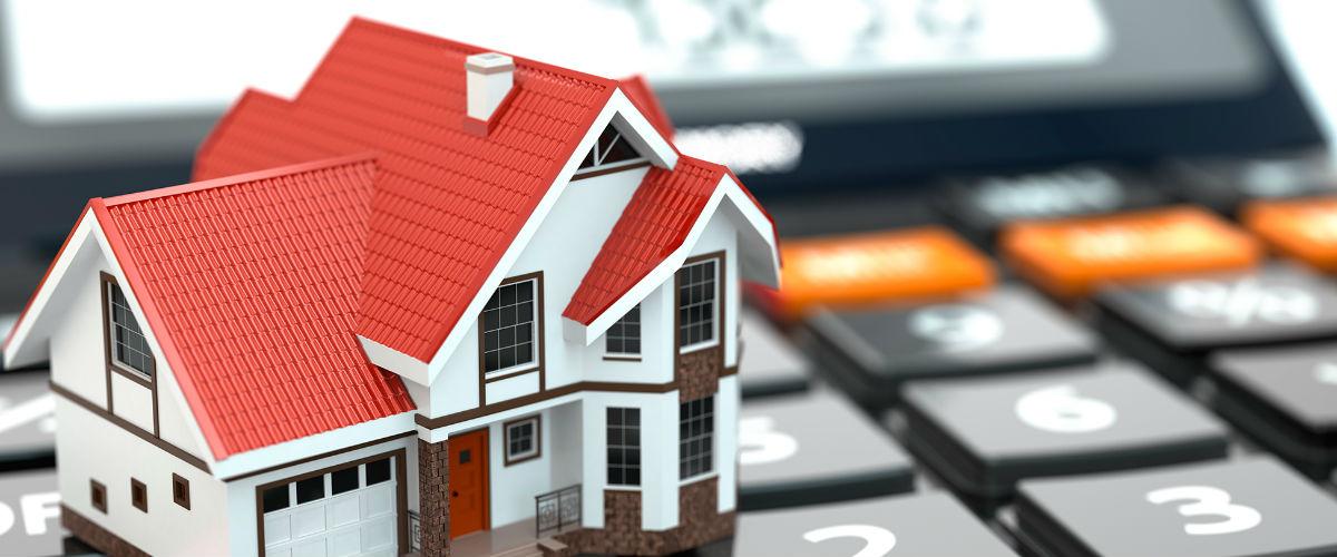 Así te afecta la nueva Ley Hipotecaria si pides o tienes una hipoteca