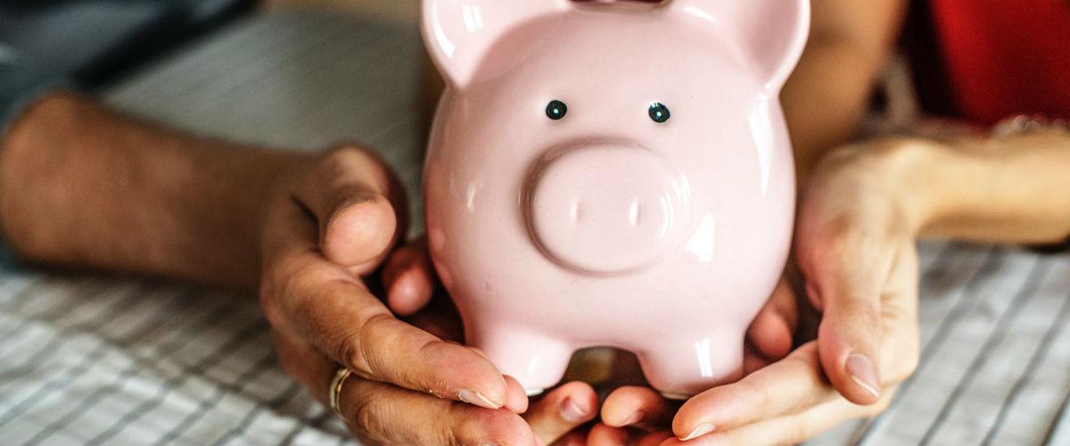 10 Consejos financieros que deberías poner en práctica desde los 20 años