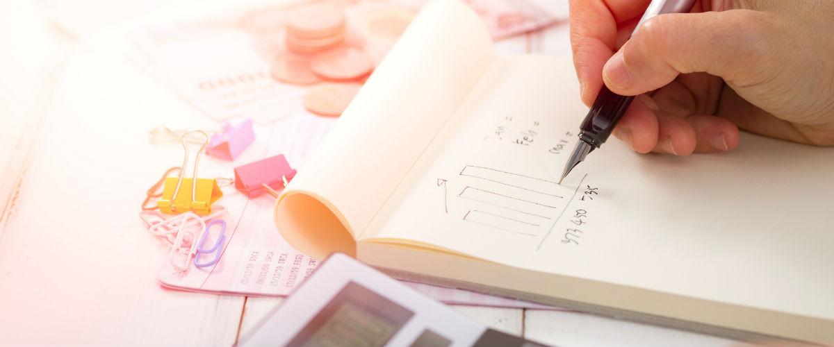 Refinanciar mi préstamo personal ¿pagar cuotas más bajas o devolverlo antes?