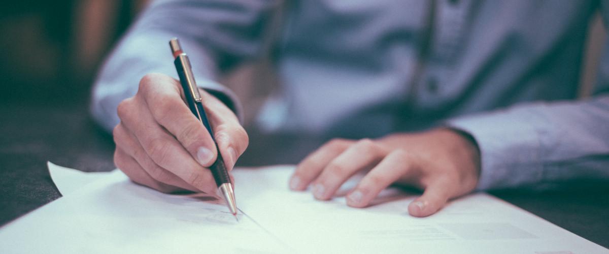 Qué debes saber para amortizar un préstamo personal antes de tiempo