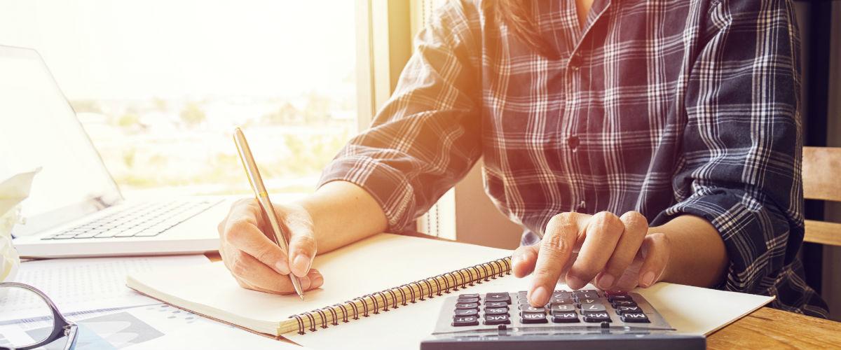 Cuenta nómina vs Cuenta de ahorro