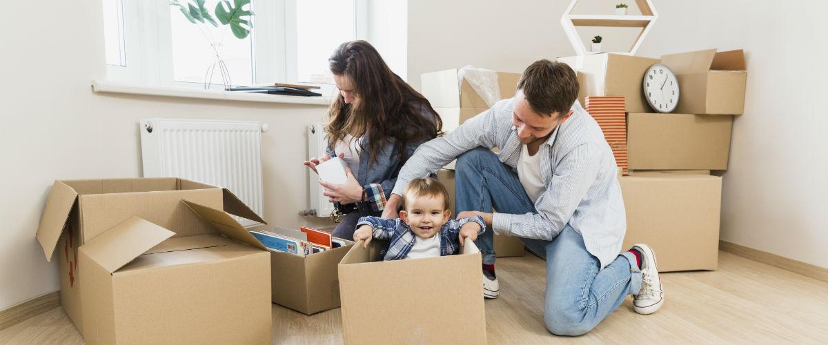 Hipotecas a tipo fijo: Tres requisitos que se deben tener en cuenta