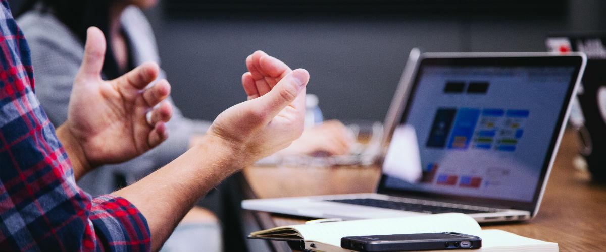 ¿Como salvar una empresa sin liquidez? Puedes si tienes un inmueble