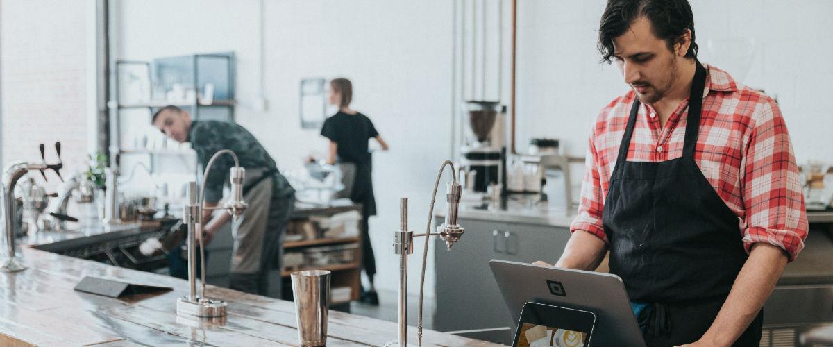 ¿Qué es el descuento de pagarés y cómo puede ayudar a mi empresa?