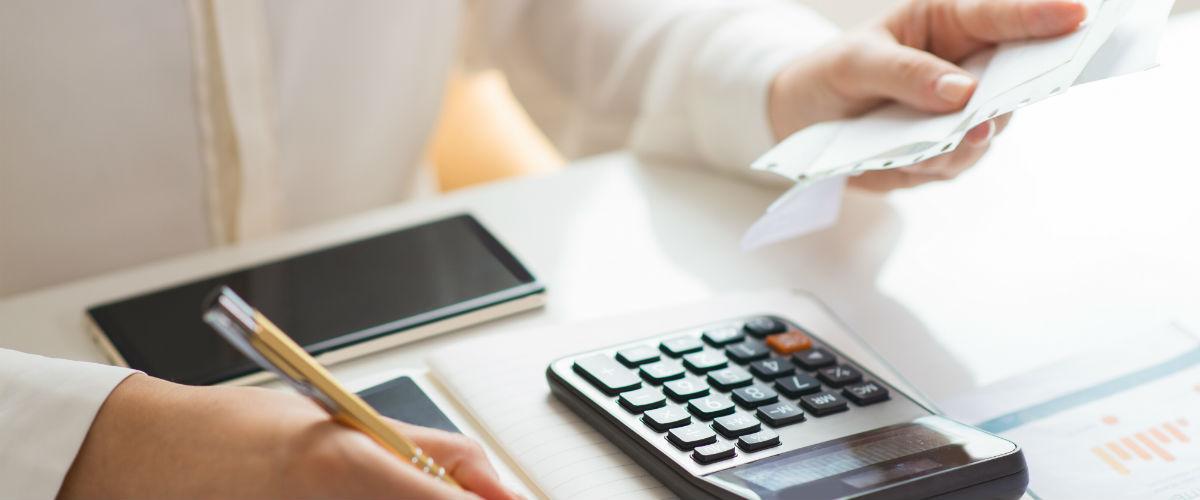 Factoring: Obtener liquidez para tu empresa