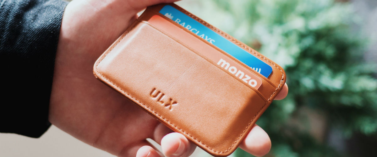 Tarjetas de crédito para extranjeros